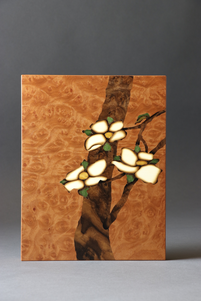 veneer, woodworking, veneered art, art, marquetry, veneerartistry