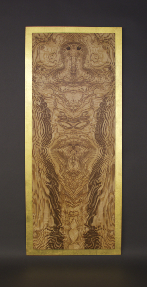 Ethereal One, lostmountaindesign, wood, woodworking, wood, veneer, veneer art, art wall panel, veneer